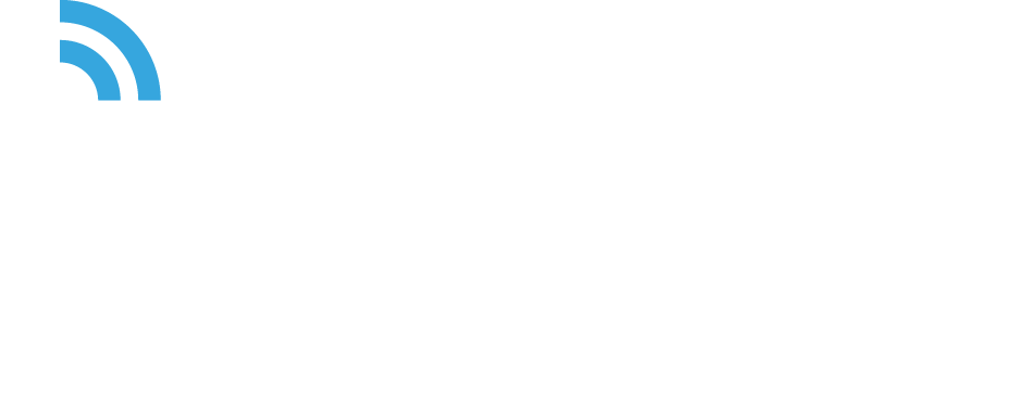 TIC Chile